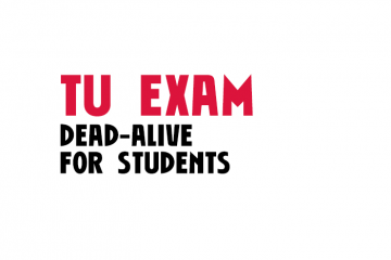 Dead-alive-for-students