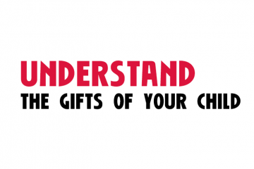Understand-the-gifts-of-your-child